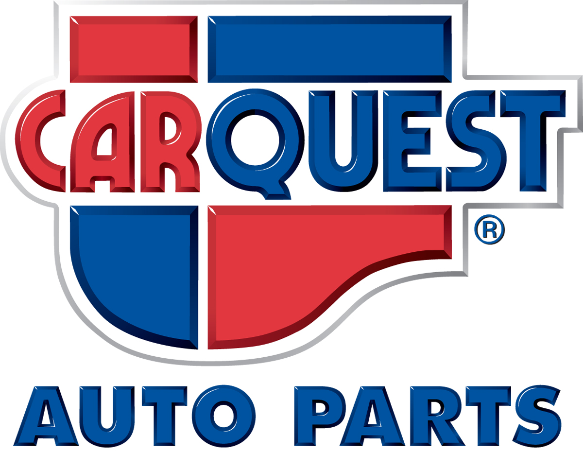 Carquest Auto Parts logo (image)