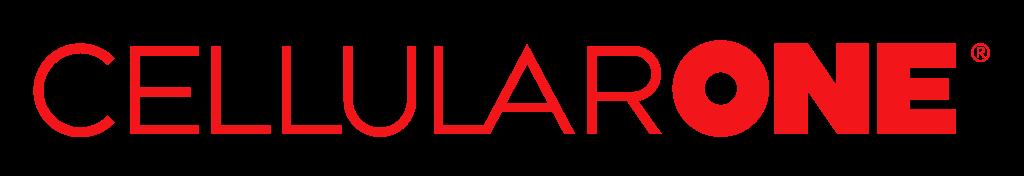 Cellular One logo (image)